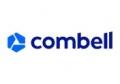 Webhosting door Combell