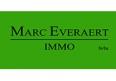 Vastgoed Immo Marc Everaert