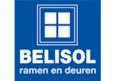 Belisol - Ramen en deuren