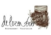 De Lozen Boer - Restaurant - Feestzalen