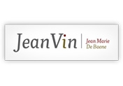 JeanVin - Jean Marie De Baene