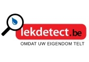 Lekdetect