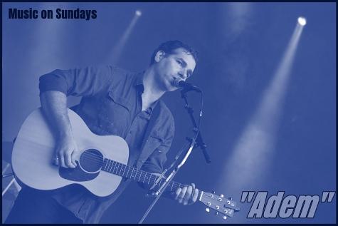 Music on Sundays Yevgueni