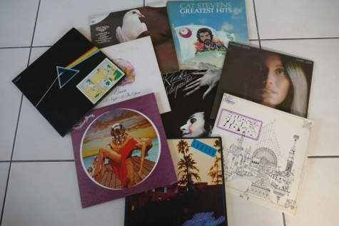 Music on Sundays - Björk op Gent Jazz Festival
