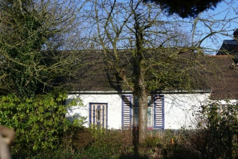 Dorpsstraat 107 Lochristi