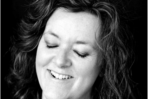 Sylvie Overfeldt De Ochtenden