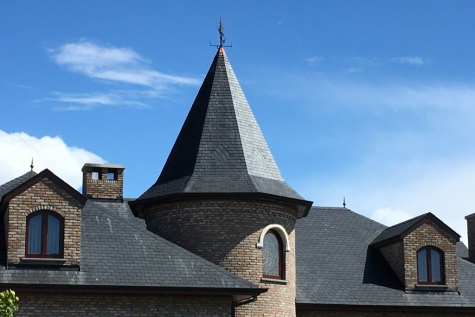 torentjes van Lochristi