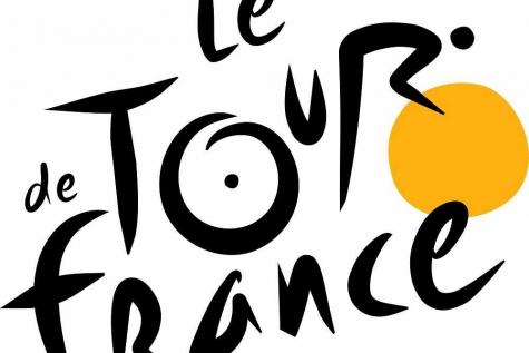Ronde Frankrijk 2015