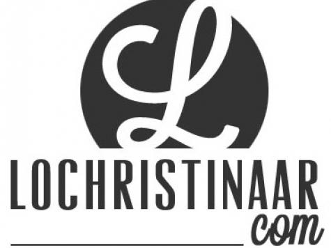 Lochristi - Lochristinaar