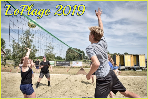 LoPlage 2019