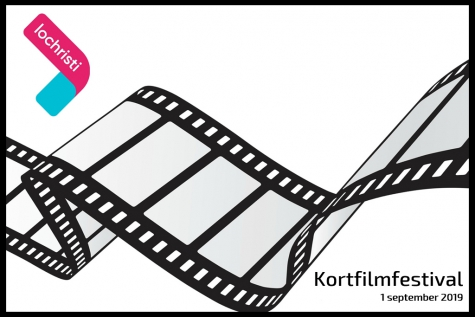 Zondag kortfilmfestival Lodejardin