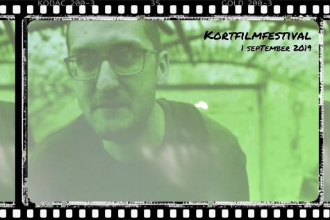 Kortfilmfestival Lochristi
