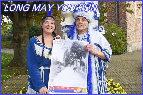 Long May You Run Lochristi
