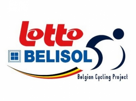 Lotto Belisol Ladies