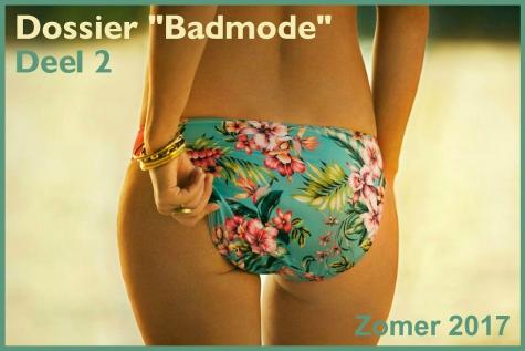 badmode 2017