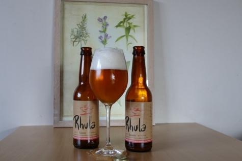 Rhula bier Balts