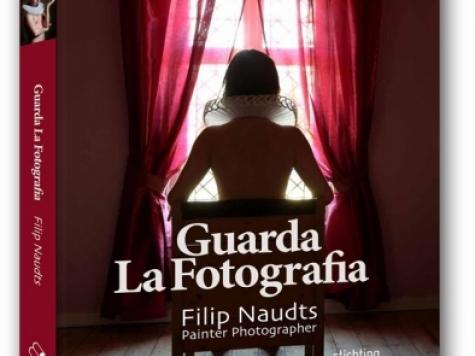 20 jaar Filip Naudts