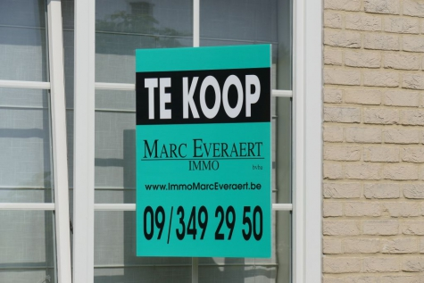 Immo Marc Everaert
