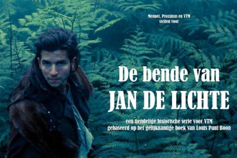 Jan de Lichte