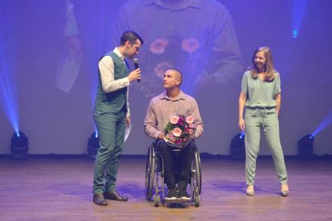 Winnaars Oost-Vlaamse SprotRing