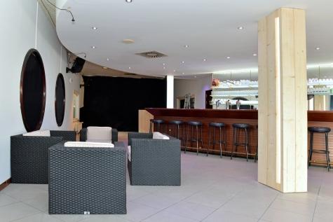 bar Lochristi Catalpa