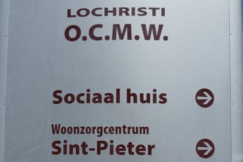 OCMW Lochristi