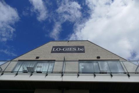 LO-GIES: vakantie- en businessappartementen