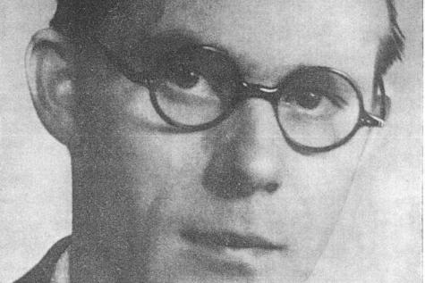 Robert Mussche Lochristi