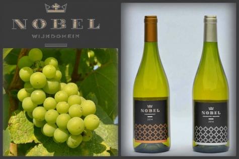 Wijn Lochristi Nobel