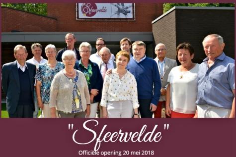 Sfeervelde Beervelde