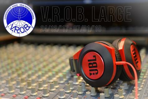 VROB Large