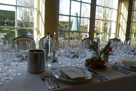 Vlaamse Wijngilde 50 jaar De Lozen Boer Lochristi