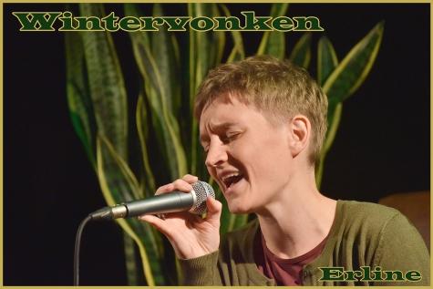 Erline Wintervonken