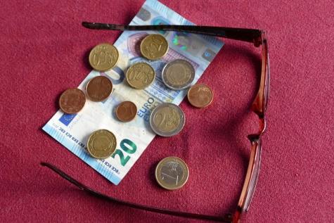 Blijft Lochristi financieel gezond?