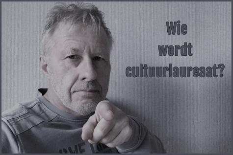 Kandidaten cultuurlaureaat 2020 Lochristinaar