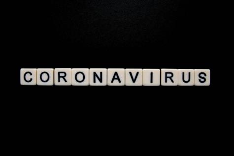 Coronacijfers
