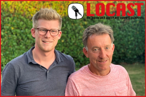 Locast - LoPlage 2019