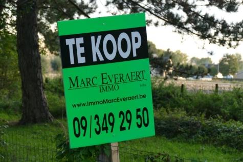 Immo Everaert Lokeren te koop