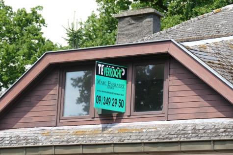 Huishoudbudget en huisvesting