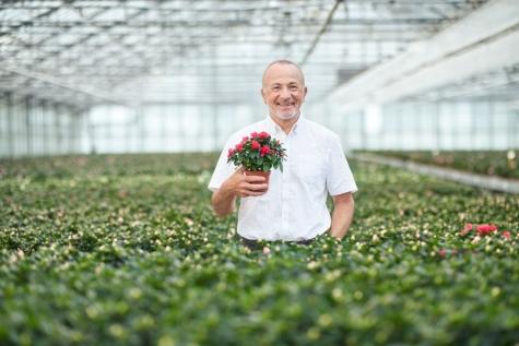 KOTK - 200.000 plantjes in de digitale winkelmandjes