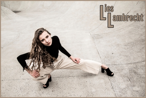 Lies Lambrecht Loots danstalent