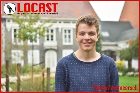 Locast Florian Vermeersch