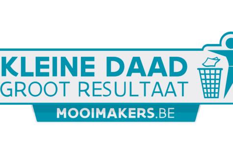 Mooimakers IDM belonen 3 Lootse scholen