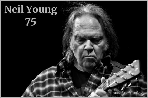 Neil Young © Per_Ole_Hagen Wikipedia