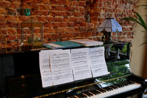 kunstgalerij Nanda Oudenbos Lokeren