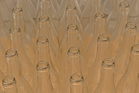 botteling wijn 2019 Nobel Lochristi
