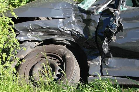 Verkeersslachtoffers langs onze wegen