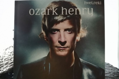 This one's for you - Ozark Henry Muziek zondag