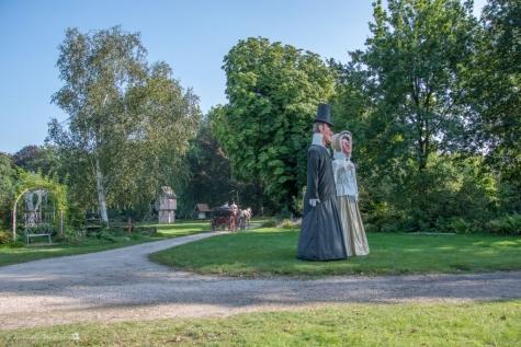 park Beervelde