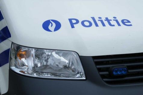 Politie Puyenbroeck Lochristi Wachtebeke Moerbeke Zelzate